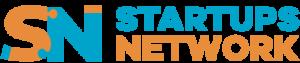 Startups Network