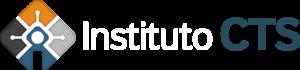 Instituto CTS