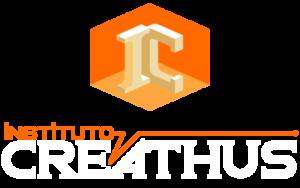 Instituto Creathus