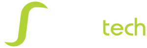 FPFTech